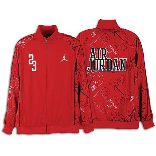 Air Jordan Retro 8 and 11 IE Clothing