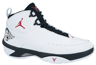 Air Jordan Release Dates Melo M3