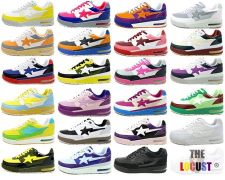 http://www.sneakerfiles.com/wp-content/uploads/2007/04/bape-roadsta-main-full.jpg