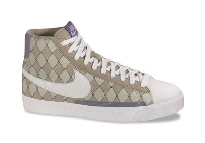 Nike Urban Country Club Pack