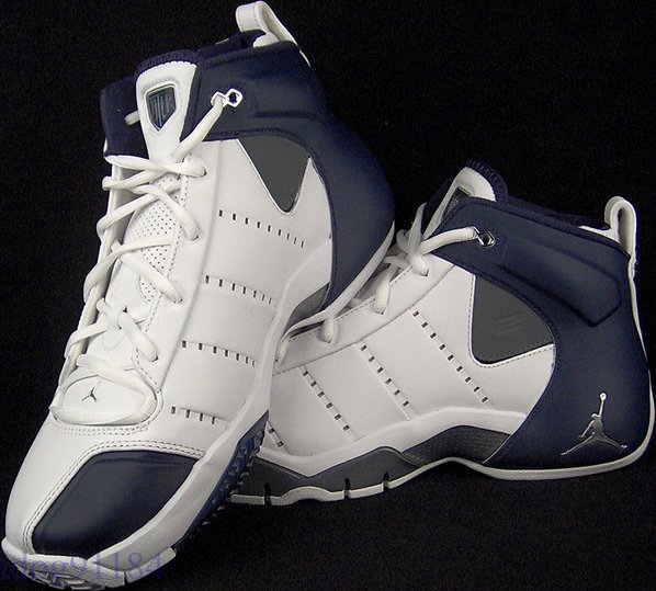 air jordan jeter shoes