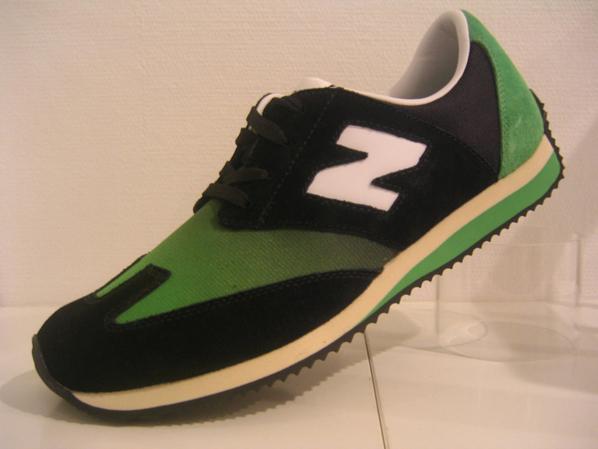 New Balance N320