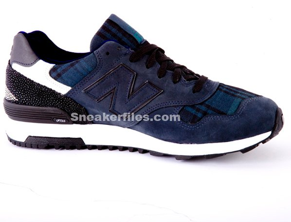 new balance super team 33