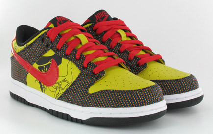 best service 140c3 96601 ... where to buy nike womens nike dunk low 8fceb eeff2