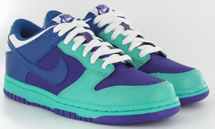Nike Womens Nike Dunk Low  a2248562ce