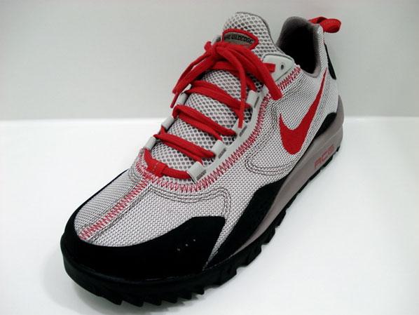Nike ACG Wildedge