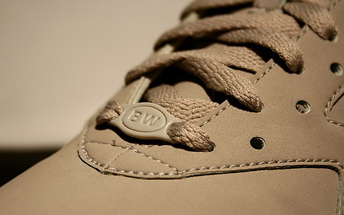 Nike Air Classic BW Water Proof