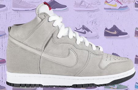 Nike SB April Release Dates Updated