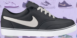 April 2007 Nike SB Release Dates Air Harbor