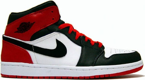 Nike Air Jordan 1 BMP Pack Old Love New Love at Purchaze