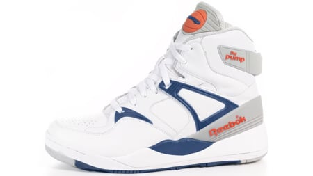 old school reebok sneakers