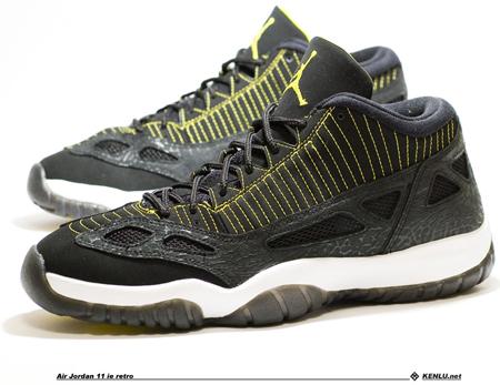 air jordan retro xi ie wallpapers sneakerfiles
