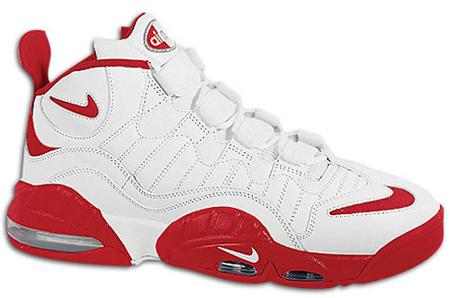 air max nike 1990 basketball
