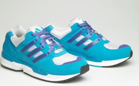 Adidas Neon Pack
