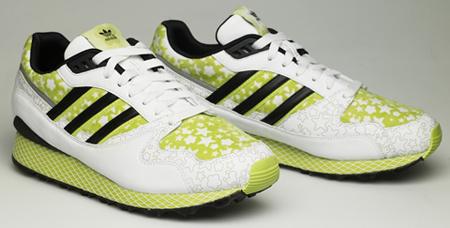 Adidas Stars Pack