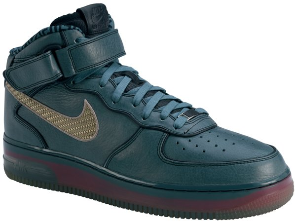 nike air force 1 china low mid and london sneakerfiles