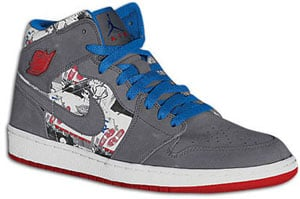 526bb868333 Air Jordan 1 (I) Retro Stealth   Varsity Royal - Sport Red ...