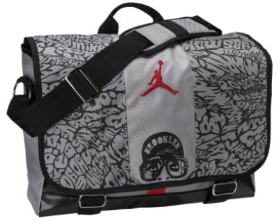 Air Jordan Spizike Fire Red Package