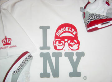 New Mi Gente Air Jordan Spizikes T Shirts
