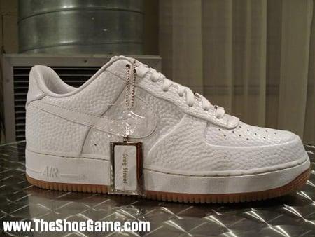 2f206690ea9d42 Nike Air Force 1 iD x Greg Street