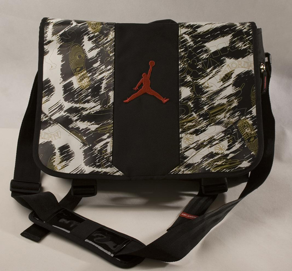 premium selection 76d3a 16727 ... Messenger Bag on eBay  Air Jordan 1 and 23 Classics Xq Pack China  Exclusive . ...