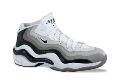 Nike Air Zoom Flight 95 and 96 Retro