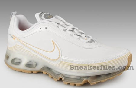 New Nike Air Max 360 2 SL