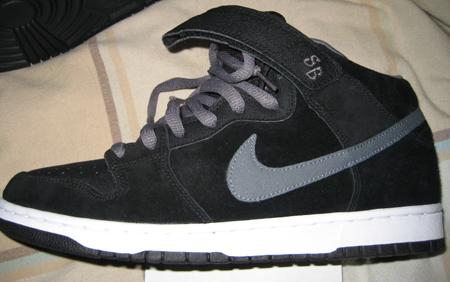 Nike Dunk Art Mi Griptape Boutique en vente officiel à vendre rb9QysneJ