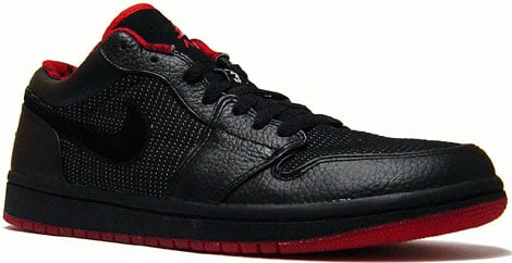 Nike Air Jordan 1 Retro Low plus Nike Mavrk Mid 6.0 at Purchaze