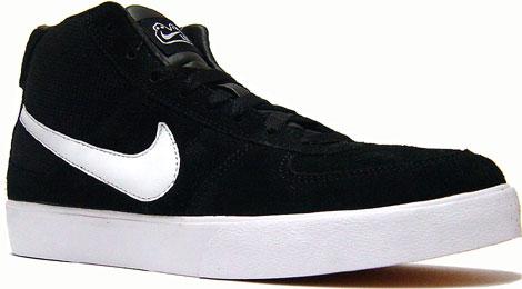 Nike 6.0 Mavrk Bassi Jordan In Bianco E Nero UPzYNOqs6i