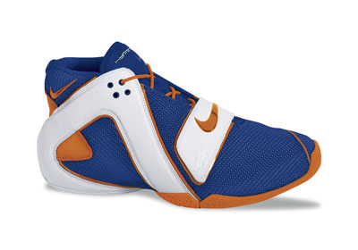 Nike Air Flight Windmill