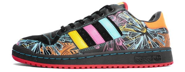 Adidas Decade Low LTD
