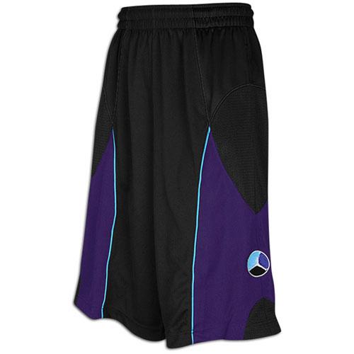Air Jordan Retro Aqua 8 Clothing Round 2