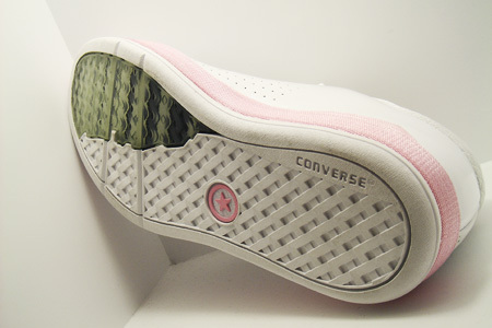 Converse Wade 2.0 Classic