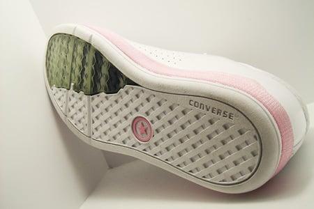 Converse Wade 2.0 Classic