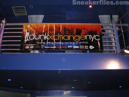 Dunkxchange San Francisco June 9th Recap