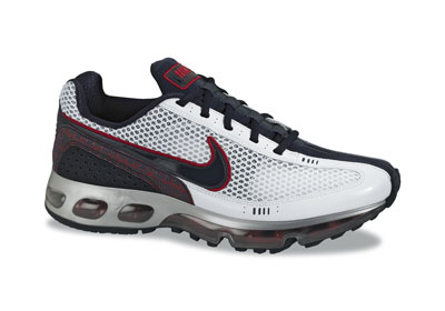 nike air max 360 iii shoes for men