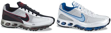 Nike Air Max 360 III