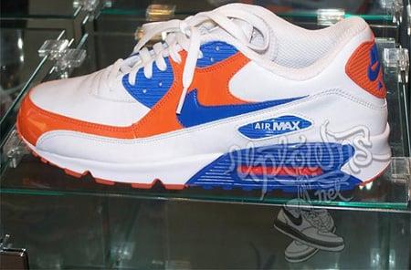 02b507f5efc low-cost Nike Air Max 90 Elmers Glue Back to School Pack ...