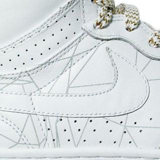 Nike Court Force High-Low Bling Bling Pack  d572b7751