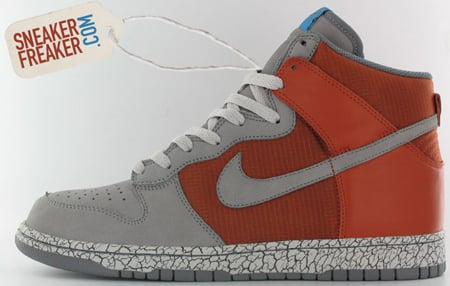 38c1b603154 ... air max 89157 6deb3  coupon code for nike dunk high earthquake ae4f8  832c9