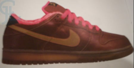 online retailer 06126 b37e4 ... promo code for nike dunk sb low gibson 6f0a1 97db1