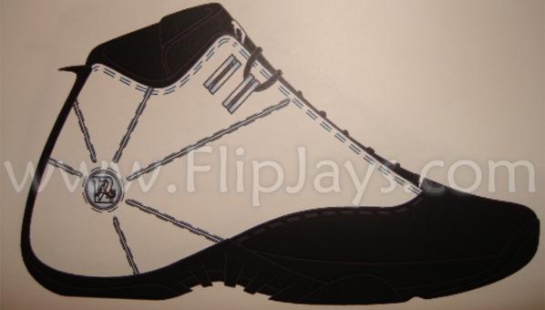 Air Jordan 12.5 New Colorways