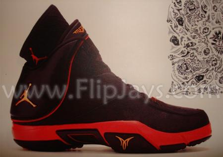 lovely Air Jordan M4 Melo Preview and Clothing - bobutik.se 6b693cfec