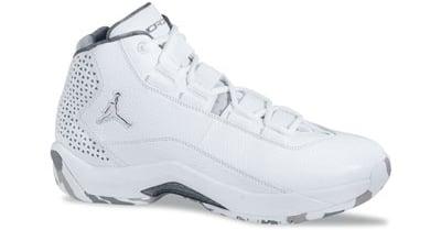 jordan 07 shoes
