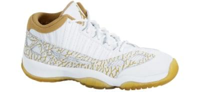 sale retailer fba78 d66fa Air Jordan Release Dates