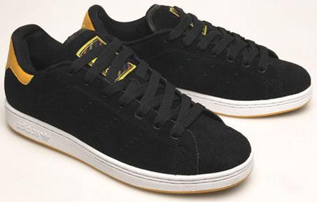 New Adidas Stan Smith Skate