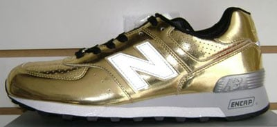 New Balance 576 20th Anniversary