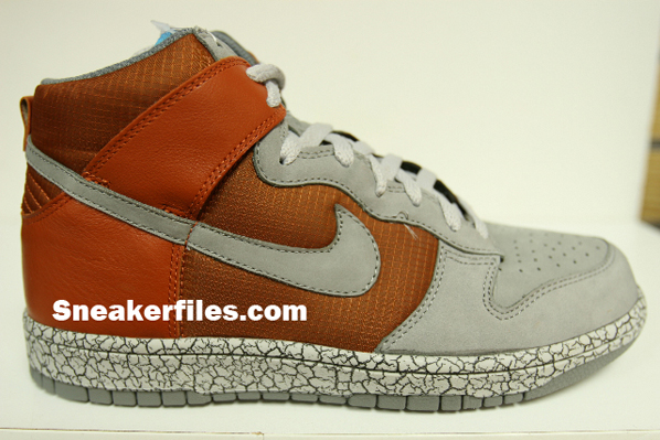 Nike Dunk and Air Max Update at BNYCOnline
