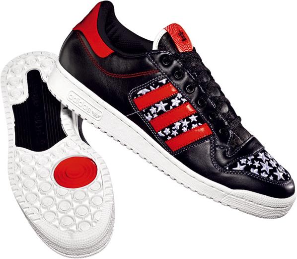 Adidas Star Pack